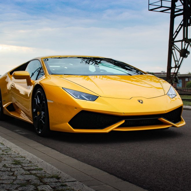 lamborghini mieten in berlin powered by rent for speed